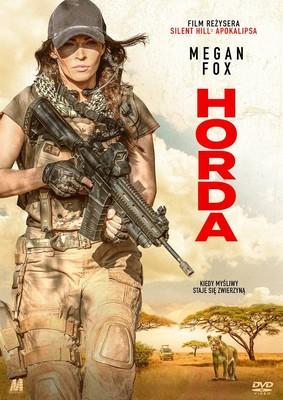 Horda / Rogue