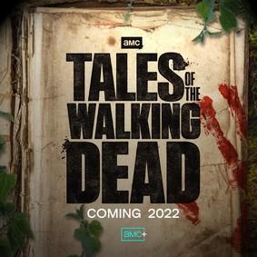 Tales of the Walking Dead - sezon 1 / Tales of the Walking Dead - season 1