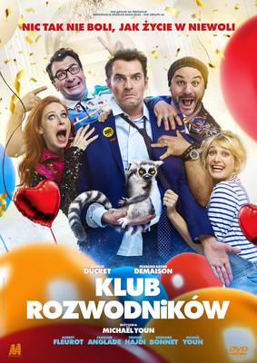 Klub rozwodników / Divorce Club