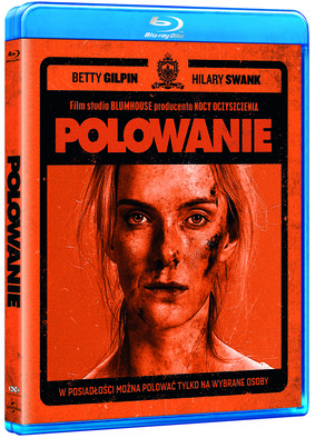 Polowanie / The Hunt