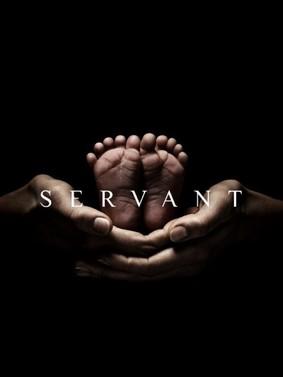 Servant - sezon 3 / Servant - season 3