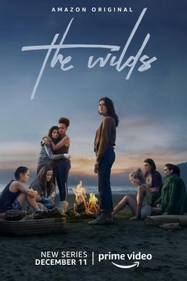 The Wilds - sezon 2 / The Wilds - season 2