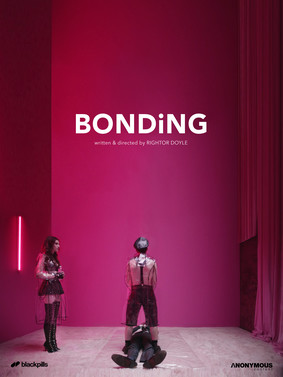 Bonding - sezon 2 / Bonding - season 2