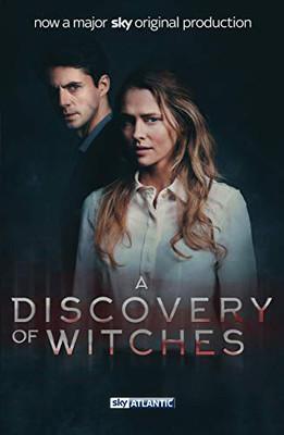 Księga czarownic - sezon 3 / A Discovery of Witches - season 3
