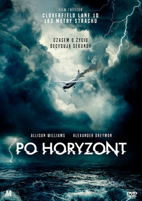 Po horyzont / Horizon Line