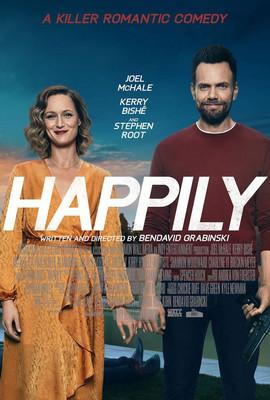 I szczęśliwie / Happily