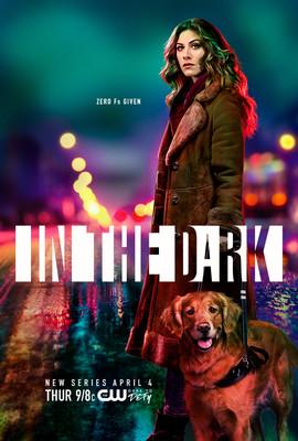In the Dark - sezon 4 / In the Dark - season 4