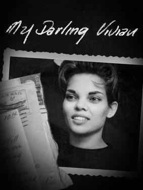 Moja kochana Vivian / My Darling Vivian