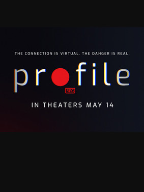 Profil / Profile