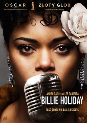Billie Holiday / The United States Vs. Billie Holiday