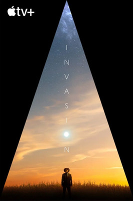 Invasion - sezon 1 / Invasion - season 1