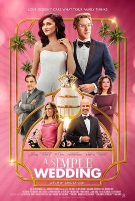 Zwykłe wesele / A Simple Wedding