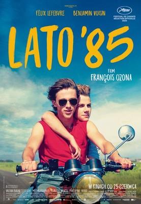 Lato '85 / Été 85