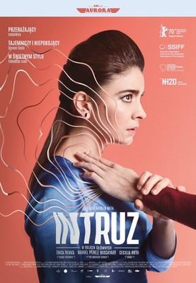 Intruz / El prófugo