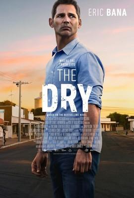 Susza / The Dry