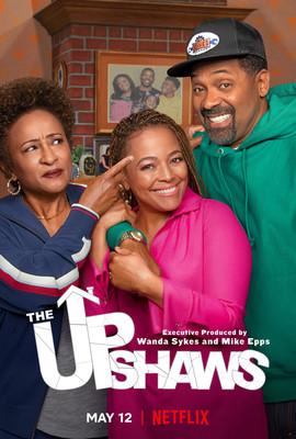 The Upshaws - sezon 2 / The Upshaws - season 2