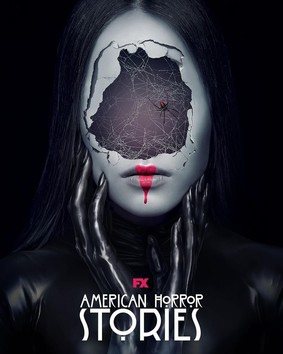 American Horror Stories - sezon 2 / American Horror Stories - season 2