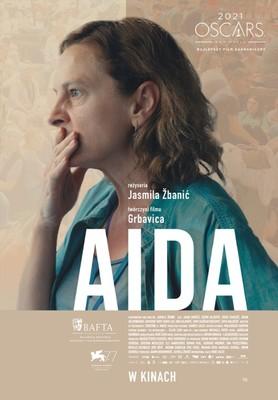 Aida / Quo Vadis, Aïda?