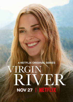Virgin River - sezon 4 / Virgin River - season 4