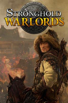 Twierdza: Władcy wojny / Stronghold: Warlords