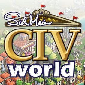 Civilization World