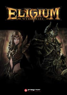Eligium: Wybraniec / Eligium: The Chosen One