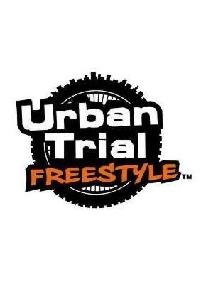 Urban Trials / Urban Trial Freestyle