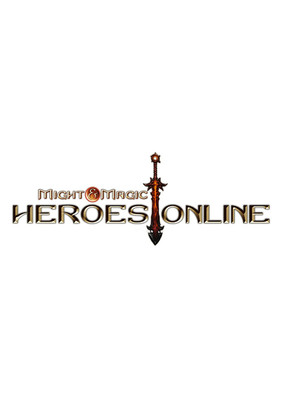 Might & Magic: Heroes Online