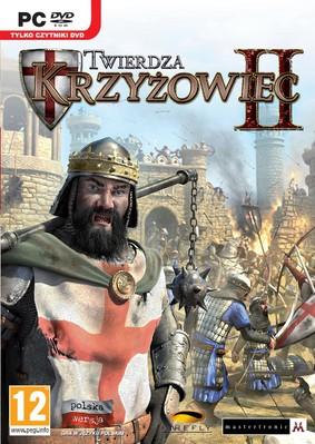 Twierdza: Krzyżowiec 2 / Stronghold Crusader 2