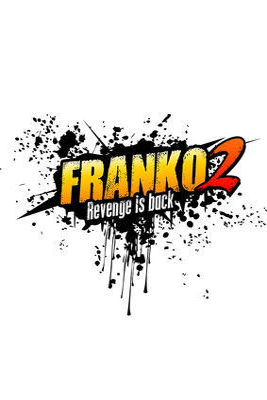 Franko 2: Revenge is Back