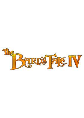 The Bard's Tale IV: Barrows Deep