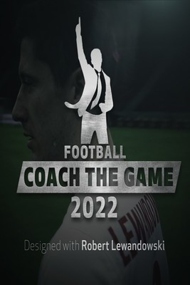 Football Coach the Game 2022