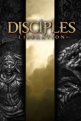Disciples: Liberation