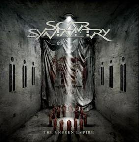 Scar Symmetry - The Unseen Empire