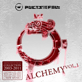 Poets Of The Fall - Alchemy Vol. 1