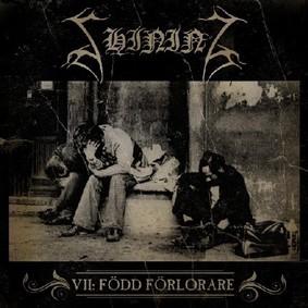 Shining - VII - Född Förlorare