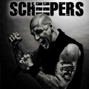 Ralf Scheepers - Scheepers