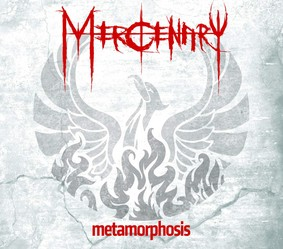 Mercenary - Metamorphosis