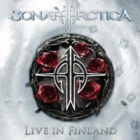 Sonata Arctica - Live In Finland [DVD]