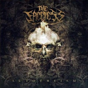 The Faceless - Autotheism