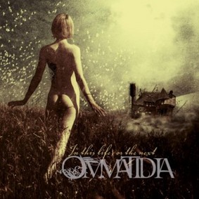 Ommatidia - In This Life, Or The Next