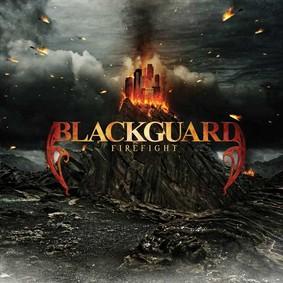 Blackguard - Firefight