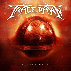 Tracedawn - Lizard Dusk