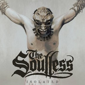 The Soulless - Isolated