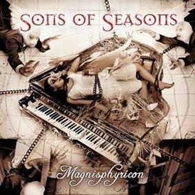 Sons Of Seasons - Magnisphyricon