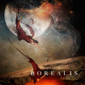 Borealis - Fall From Grace
