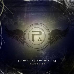 Periphery - Icarus [EP]