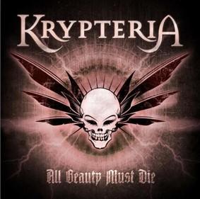 Krypteria - All Beauty Must Die