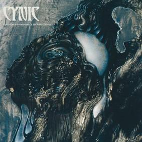 Cynic - Carbon-Based Anatomy [EP]