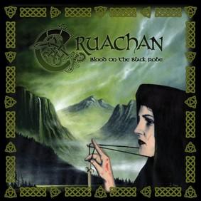Cruachan - Blood On The Black Robe